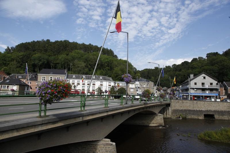 België Outdoorweekend 8-88 jaar