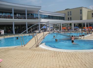 Kroatië single vakantie Outdoorspecial