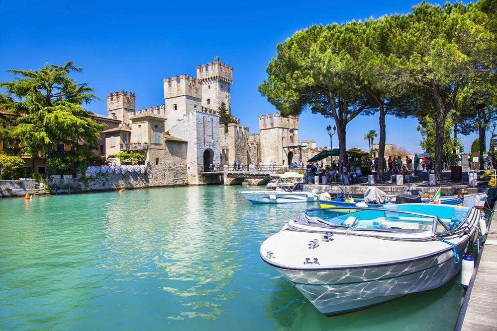 Italië strandvakantie singles 18-28//24-38 jaar