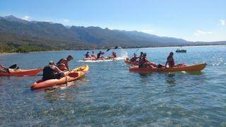 Kroatië actieve vakantie 18-28 jr